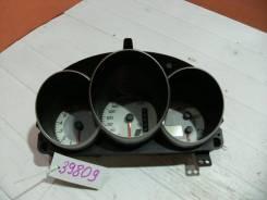 Панель приборов Mazda CX 7 2007-2012 (Панель приборов) [BP4K55430K]