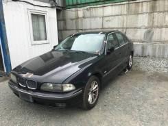 BMW, 2002