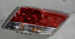 Фонарь задний правый Honda Accord VIII, Inspire [P7451R]