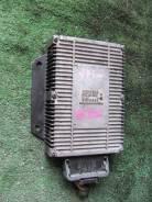 Продам Компьютер efi Mitsubishi Challenger, K99W, 6G74