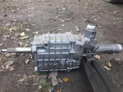 Коробка переключения передач. ГАЗ ГАЗель, 3302. Под заказ