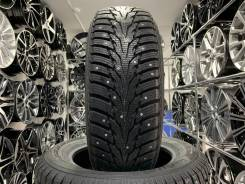 Nexen Winguard WinSpike WH62 SUV Made in Korea!, 205/60 R16