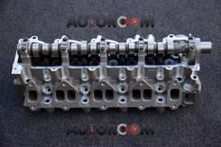 Головка блока цилиндров Mazda WL