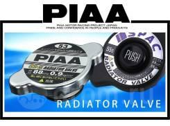 Крышка радиатора PIAA 1,1 kg/cm2 SSR56