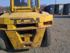 TCM FD100, 1995