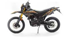Мотоцикл MotoLand Blazer 250, 2020