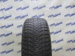 Bridgestone Blizzak DM-V1. Зимние, без шипов, 2012 год, новые