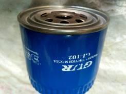 Фильтр масляный. УАЗ Хантер, 315195 ZMZ40906, ZMZ51432, UMZ, 4218, 10, UMZ421810