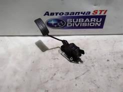 Педаль газа Subaru Legacy BL5 BP5