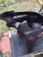 Продам боковой пластик(левая сторона) Honda CBR600RR