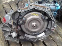 АКПП 6T30 Chevrolet Cruze/Шевроле Круз/Opel Astra