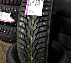 Nexen Winguard WinSpike WH62, Made in Korea!, 215/60 R17