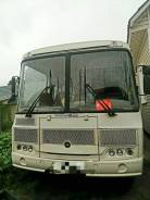 ПАЗ 4234. Продам автобус, 30 мест