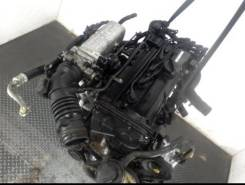 ДВС Hyundai Matrix G4ED