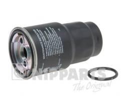 Фильтр топливный J1332057 nipparts J1332057 в наличии