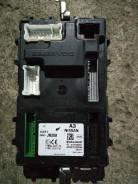 Блок электронный teana pj32