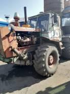 ХТЗ Т-150К. Продается Трактор колесный Т-150 К, 165 л.с.