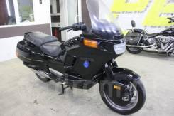 Honda PC 800. 800куб. см., исправен, птс, без пробега. Под заказ