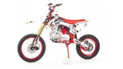 Motoland CRF 125
