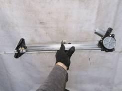 Стеклоподъемник электр. передний правый Great Wall Hover H6 2013>