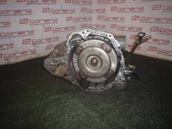АКПП Nissan, QG15DE, RE4F03B | Установка | Гарантия до 30 дней