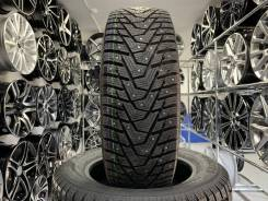 Hankook Winter i*Pike RS2 W429 Made in Korea!, 205/65 R16