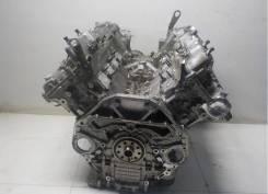 Двигатель в сборе. BMW: M5, 6-Series, 3-Series, i8, X5, X3, 5-Series, X7, 7-Series, X6, X1, M3 S62B50, S63B44T0, S63B44TX, S85B50, N52B30, N53B30, N55...