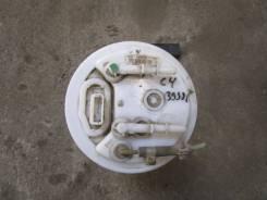 Насос топливный электрический Citroen C4 II 2011>; DS4 2011-2015