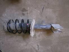 Амортизатор передний левый Citroen C4 II 2011>;3008 2010-2016; DS4 2011