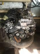 Двигатель в сборе. Toyota: Avalon, Harrier, Camry, Highlander, Kluger V Lexus RX330, GSU35 Lexus RX350, GSU35 Lexus RX300, GSU35 2GRFE