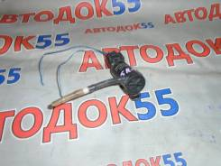 Мотор стеклоомывателя Toyota TOWN ACE NOAH