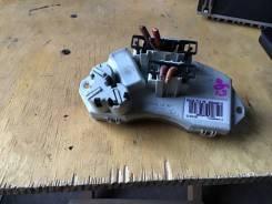 Резистор отопителя BMW 3-серия E90/E91
