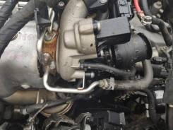 Двигатель Audi A3 8P1 CAXC