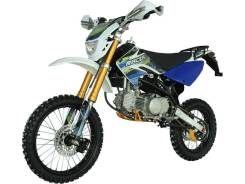 RACER RC160-PM PITBIKE, 2020