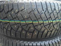Continental IceContact 2 SUV, 275/55 R19