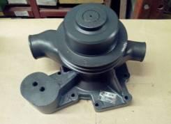 Doosan DX300 LC. Водяная помпа Doosan 300 / 340