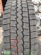 Dunlop Winter Maxx LT03. зимние, без шипов, 2017 год, б/у, износ 5%