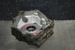 Хвостовик коробки передач АКПП Toyota Lite Ace (03-72L) CR36