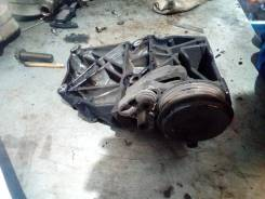 Крепление насоса кондиционера Volkswagen Audi AJM 1,9 TDI