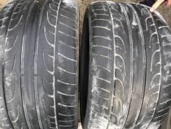 Dunlop Sport Maxx, 315/35/20