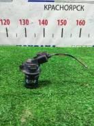 Мотор омывателя Toyota Camry 2009-2011 [8533021010] ACV40 2AZ-FE