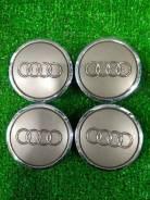 Колпаки колесные AUDI A6 2004-2008 [4B0601170A]
