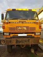 Продам тягач Nissan Diesel 1987 г, рама CZ51, 6*6 целиком или в разбор