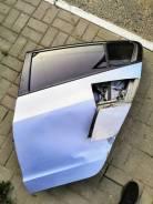 Дверь задняя левая Honda Insight ze2
