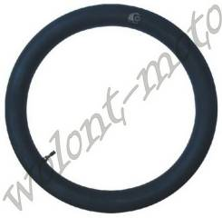 Камера Dunlop толстая 3,5мм 110:120/90*120/80-19 SH TR4 NR