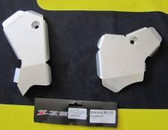Защита рамы ZETA Frame Guard KX250F '13-16 ZE52-0142