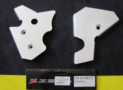 Защита рамы ZETA Frame Guard XR250 MD30 ZE52-0015