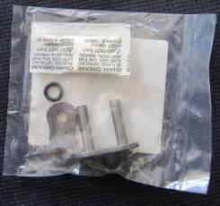 Замок цепи заклепка EK530SRX-MLJ-REG QX-Ring сталь