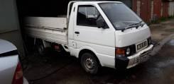 Nissan Vanette, 1993