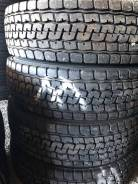 Bridgestone M890, LT 275/80 R22.5